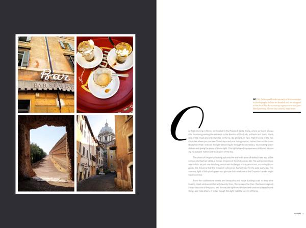 WAYFARE01_FW12_ROME-4blog