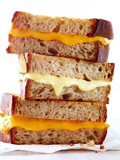 Stack_of_Grilled_Cheese_26419