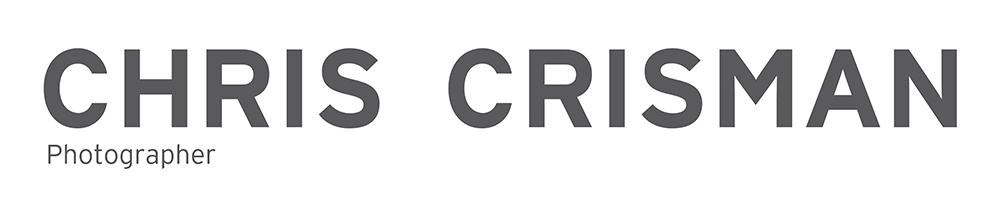 crisman_logo_plate_1000px
