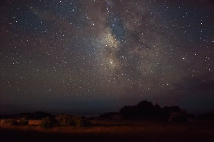 sea_ranch_night_sky