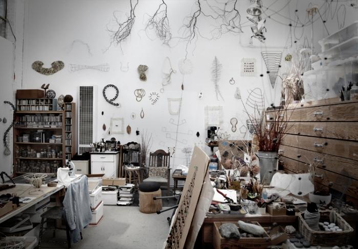 Andrews_studio