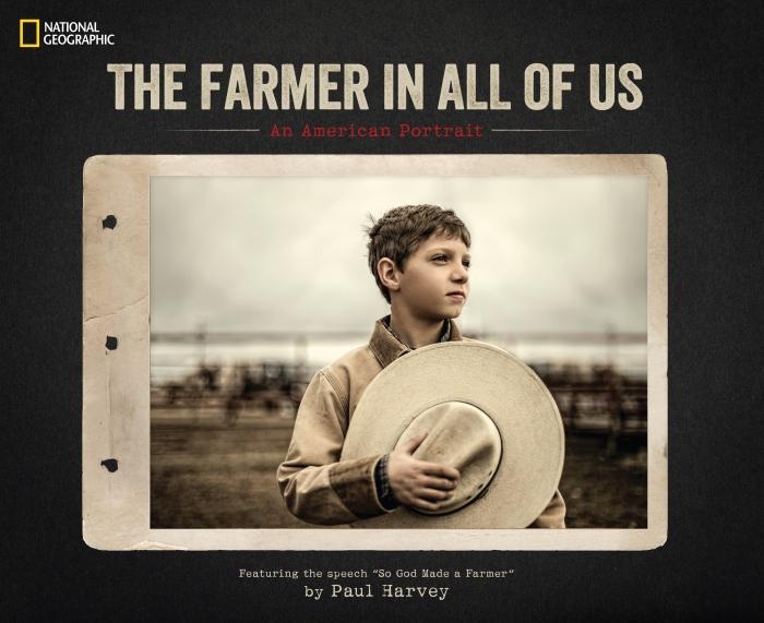 FARMER_cover
