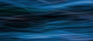 Screen Shot 2014-01-08 at 12.24.30 PM