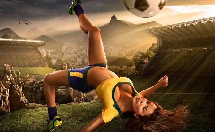 Tecate_Brazil_v28