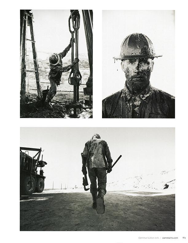 Oil_2_CA