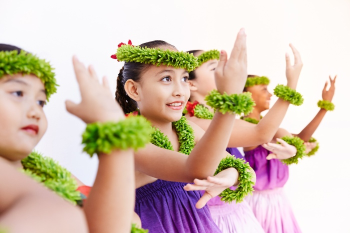 HAWAII_DANCERS_1725