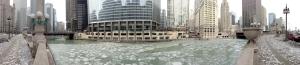 HFREEMAN_CHICAGO_IMG_1937_w1_lores