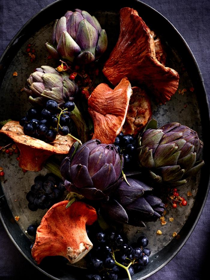 AutumnalCenterpiecev212475