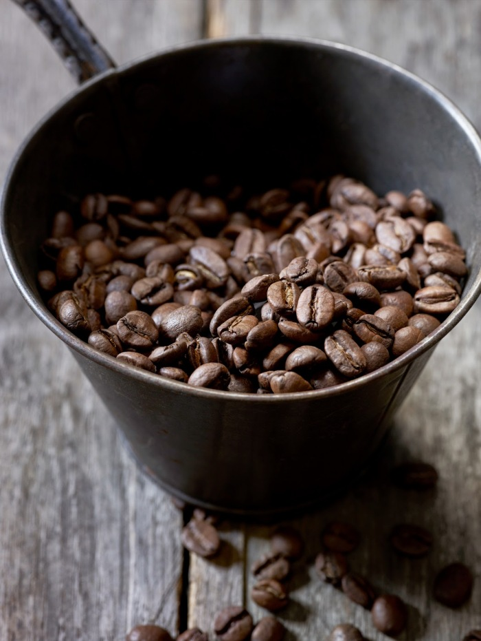 Coffee_Beans_16095