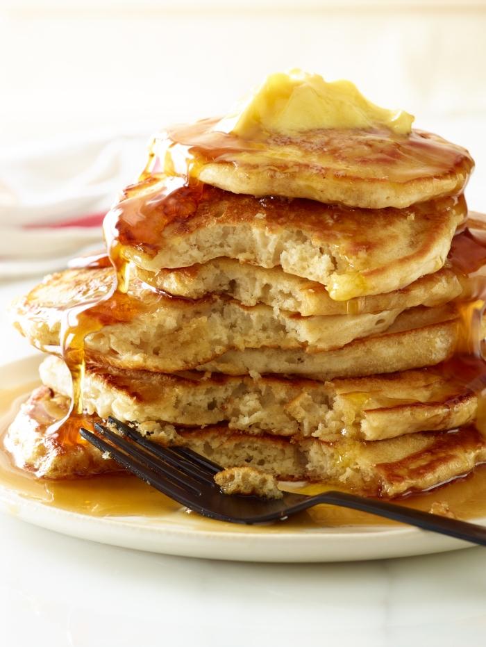 Pancake Bite Out_17456