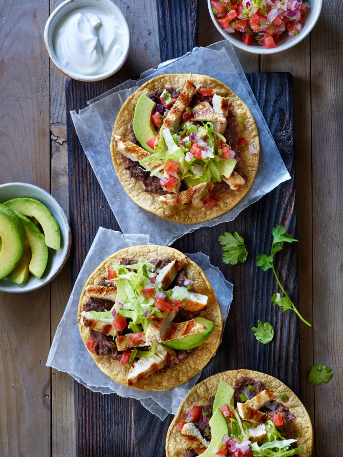 Turkey_Tostada_18573