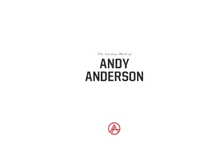 AAnderson_small_JAN2016_Revised_Pages 1