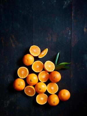 Tangerine_Grid_v1_26341