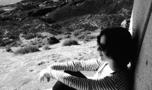 erin-norbury_profile-image-2