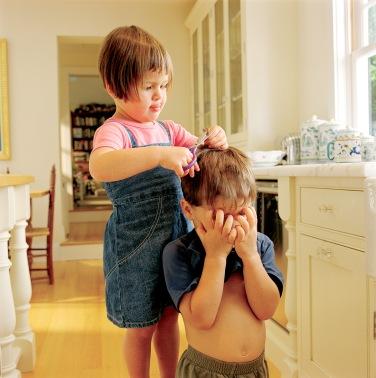 HFREEMAN_APFportfolio_Haircut_Dalton_sRGB
