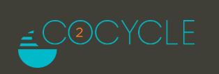 CO2Cycle