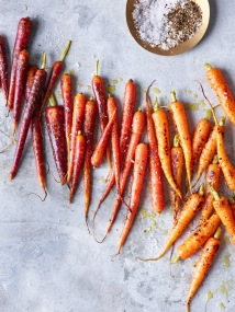 Roasted_Carrots_25715